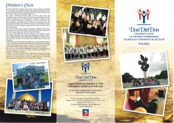 Don Diri Don - Flyer_Page_1.jpg